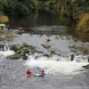 Rai River this Sunday – Oct. 19th (2/2+)