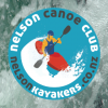 MURCHISON KAYAKING KIDS COURSE 2017 JANUARY 16TH – JANUARY 20TH