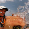 Neilson&#8217;s 2012 &#8211; 4 Mins of Worldwide Wild Water